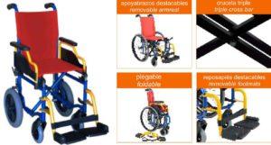 alquiler-silla-de-ruedas-niños-infantil-encuadres