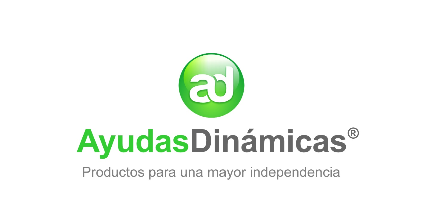Productos para una mayor independencia