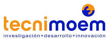 Tecnimoem desarrolla, fabrica y distribuye camas, somieres y complementos para uso geriátrico y doméstico.